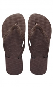 /Tongs hommes/havaianas top cafe